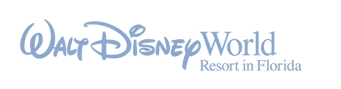 Walt Disney World, Florida, USA - Special Offers this Month!