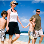 Cheaper Family Holidays
