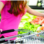 Tips to Save Money on your Weekly Shopping Bills