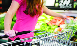 Weekly shopping tips to save you money